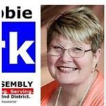 Debbie Bork Profile