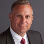 Chuck Wichgers Profile