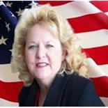 Karen Schuh Profile