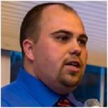 Jordan Karweik Profile