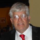 Michael Callis Profile