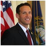 Eric P. Estevez Profile