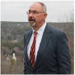 Jack B. Flanagan Profile