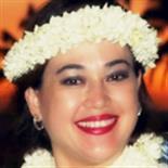 Angela Aulani Kaaihue Profile