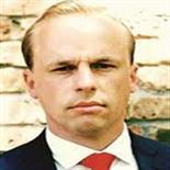 Matthew Erickson Profile