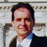 Gene Rechtzigel Profile