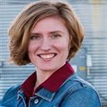 Amanda Lynn Hinson Profile