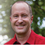 Dave Hughes Profile