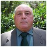 Al Macri Profile