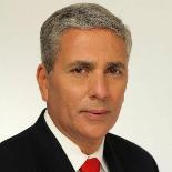 Oscar Ganem Profile