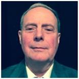Ray J. Writz Profile