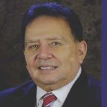 Raul Barrera Profile