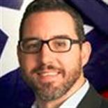 Stephen J. Wright Profile