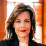Ana Jordan Profile