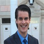 Connor Flanagan Profile