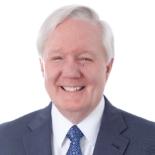 John Bryant Profile