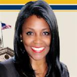 Denise Hamilton Profile