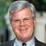 Foster L. Campbell Profile