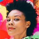 Robin Laverne Wilson Profile