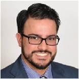 Omar Aquino Profile