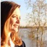 Caroline Fayard Profile