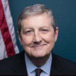 John Kennedy Profile