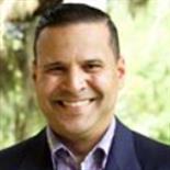 Joshua A. Pellerin Profile