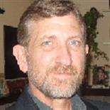 Chuck Richter Profile