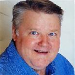 Rick Perkins Profile