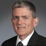 Brett Geymann Profile