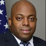 Joel Anabilah-Azumah Profile