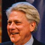 Marshall Jones Profile