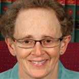 Mimi Satter Profile
