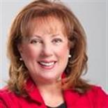 Diana Kastenbaum Profile