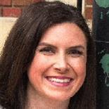 Rachel Wester Profile