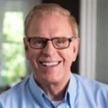Ted Strickland Profile