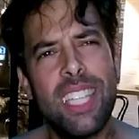 "Adam ""Bulletproof"" King Blackwell Reposa Profile"