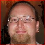 Joshua Darr Profile