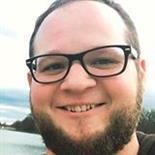Darrell Smith Jr. Profile