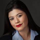 Vanessa S. Tijerina Profile