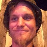 Adam Micheal Greeley Profile
