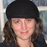 Katija Gruene Profile