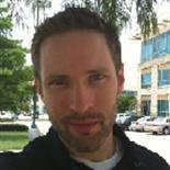 Emmett Merwin Profile