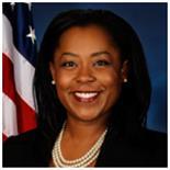 Sonya M. Harper Profile