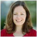 Cynthia Borbas Profile
