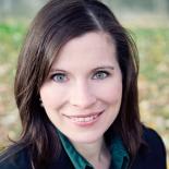 Kristin Boggs Profile
