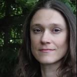 Constance Gadell-Newton Profile