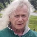 Jed Whittaker Profile