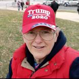 Bill Bledsoe Profile