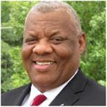 Hosea Cleveland Profile